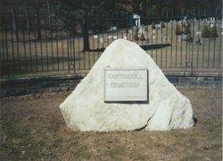 Fantinekill Cemetery