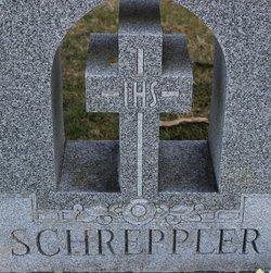 Charles Edwin Schreppler