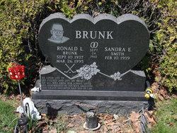 Ronald L. Brunk