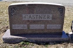 Miltena E Castner