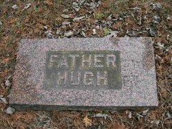 Hugh Seed
