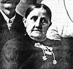 Ida C <i>Voss</i> Andresen