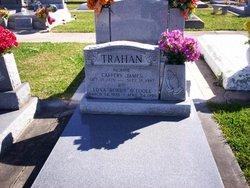 Edna Lee Bobbie <i>O'Toole</i> Trahan