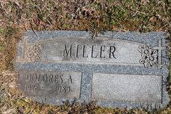 Dolores A. Miller