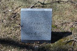 Urania <i>Woodford</i> Graham
