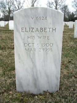 Elizabeth Meyers