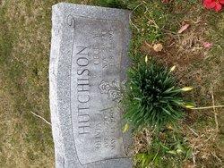 Olivia J. Hutchison