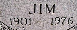 James Virgil Jim Campo