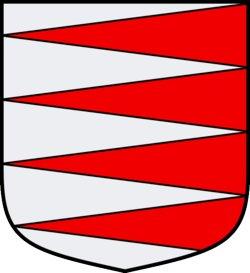 Anna Elisabeth <i>von Rohr</i> �rbom
