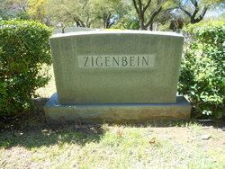 Henry Zigenbein