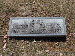 Milner Manson Brien