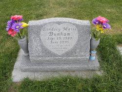 Lindsey Marie Dunham