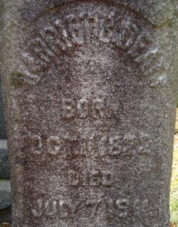 Harriet Deats