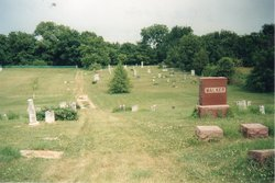 Virgil Cemetery
