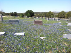 Sanco Cemetery