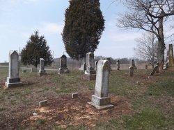 Jessup Cemetery