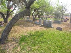 Raymondville Memorial Cemetery