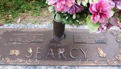 Vivian W. Searcy