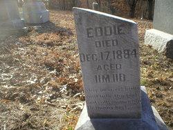 Eddie Adkins