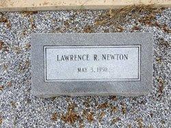 Lawrence R. Newton