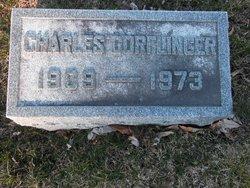 Charles Jack Dorflinger