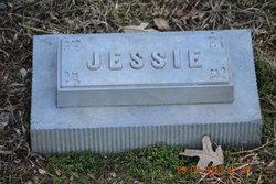 Jessie R. Rice