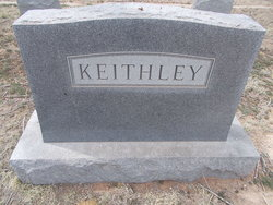 Xezvus Keithley