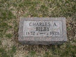 Charles A Bilby