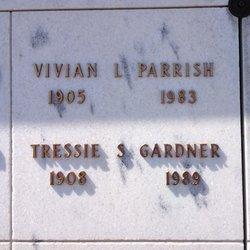 Vivian L. Parrish