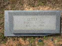 Lester Lawrence Hulion