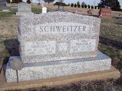 William Joseph Schweitzer