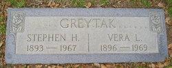 Vera L. Greytak