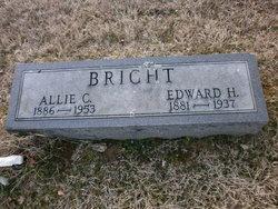 Allie C. Bright
