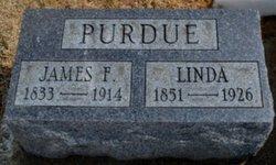James Franklin Purdue