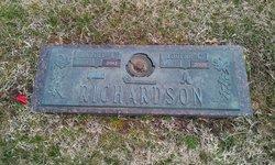 Harold Lee Richardson