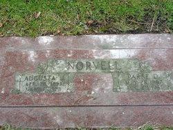 L. Parse David Norvell