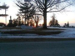 Winnebago Cemetery