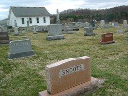 Otsego Baptist Cemetery