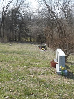 Boydtown Cemetery