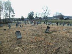 Fiscus Cemetery