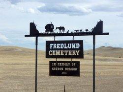 Fredlund Cemetery