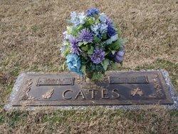 Anna Mae Cates