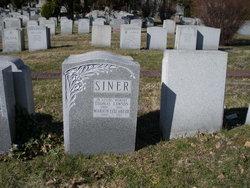 Thomas Lawson Siner