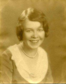 Ella Beatrice Ella B <i>Medley</i> Doyle