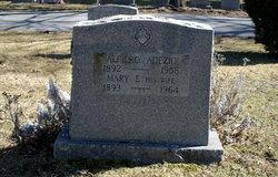 Alfiero Adezio