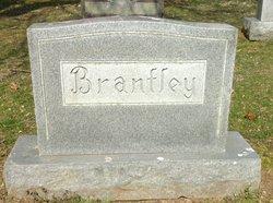 James F. Brantley, Sr