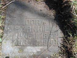 Dora H. Barnhill