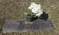 John S Andrews