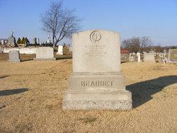 Adelia <i>Fontaine</i> Beaudet