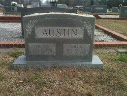 Lois L. Austin
